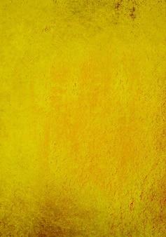 Sfondo arancione trama astratta