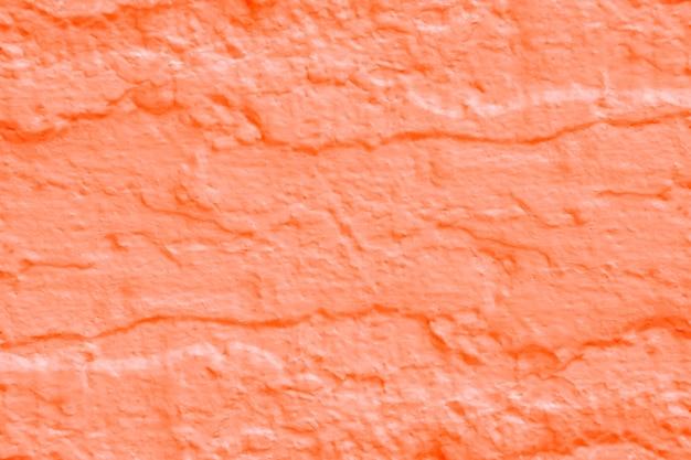 Colore arancione autunno grunge, design sfondo haloween