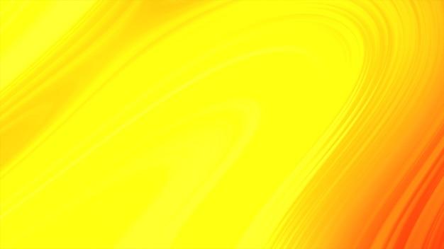 Superficie di pubblicità di progettazione di struttura di lusso del fondo astratto giallo di marmo arancio