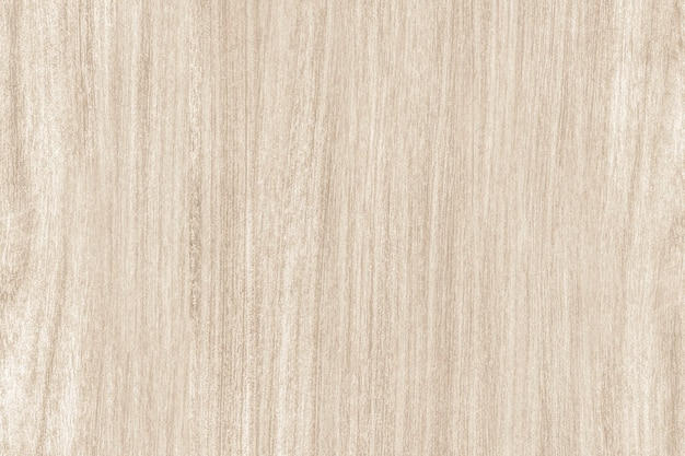Priorità bassa di disegno di struttura di legno di quercia pallido