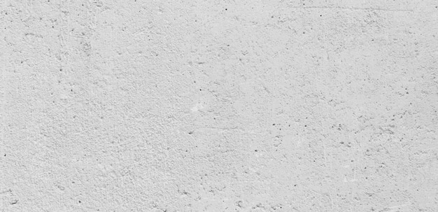 Panorama della parete cementata della parete di lerciume per il fondo di struttura degli interni.