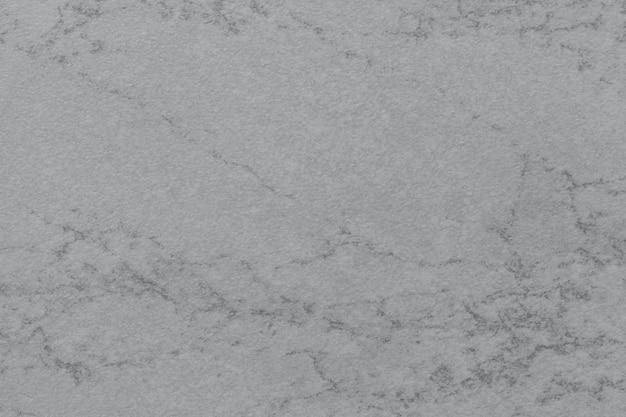 Colore di tendenza pantone dell'anno 2021 ultimate o grigio neutro