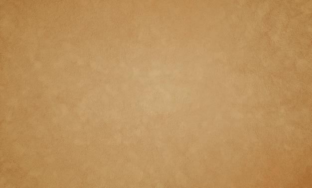Sfondo grunge di carta tela texture