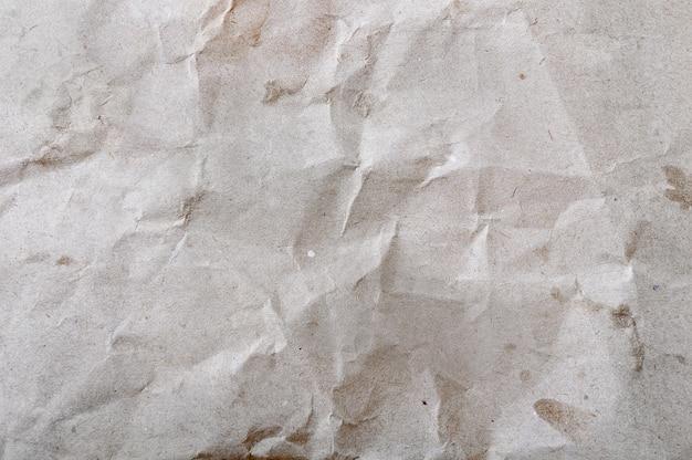 Vecchio sfondo di carta, look retrò