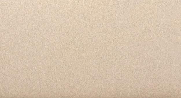 Texture di carta. sfondo, trama