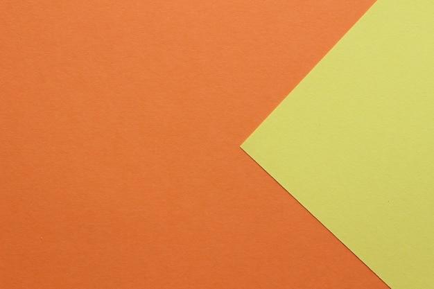 Sfondo texture carta con copia spazio per il testo