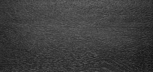 Texture di carta, colore nero. sfondo, trama