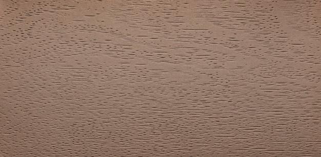 Grana carta, colore marrone. sfondo, trama
