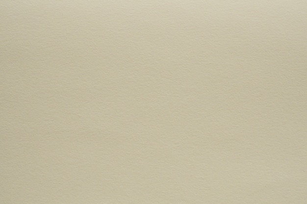 Texture di carta vicino sfondo