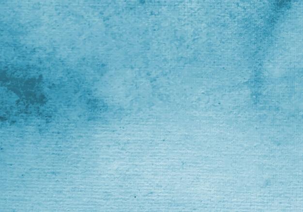 Priorità bassa astratta variopinta dell'acquerello di struttura di carta