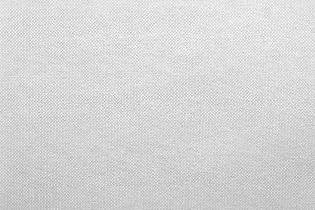 Texture di carta, colore grigio. sfondo, trama