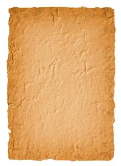 Trama di carta. vecchi sfondi della pagina del libro