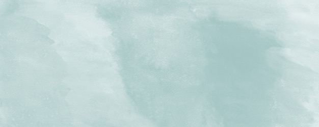 Pastello blu grigio acquerello texture sfondo astratto organico fatto a mano con assunzioni scansionate