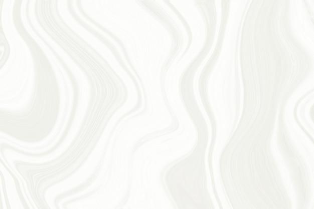 Marmo pastello ricciolo sfondo fatto a mano femminile che scorre texture sperimentale arte