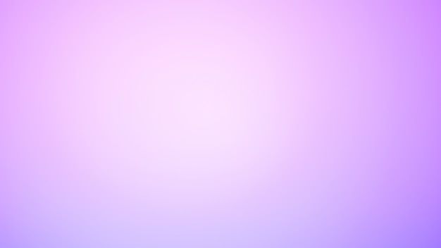 Tono pastello rosa sfumato sfocato foto astratte linee morbide colore di sfondo di pantone
