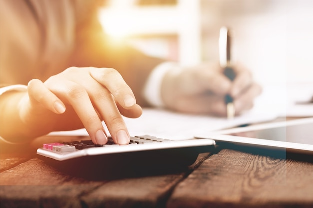 Elaborazione buste paga fiscalità contabilità analisi amministrativa analisi