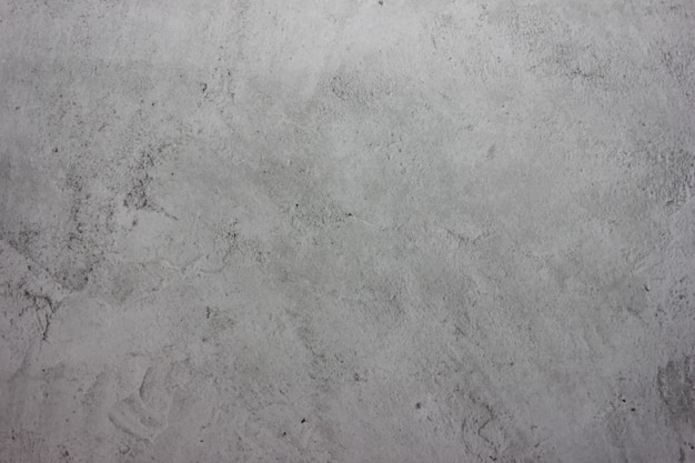 Foto di sfondo marmo chiaro pietra grigia il piano del tavolo è in pietra cemento verniciato