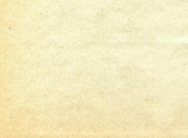 Foto texture vecchio sfondo di carta