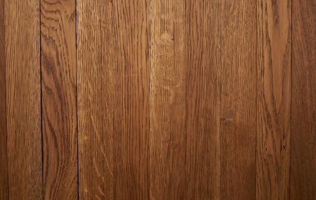 Foto texture muro immagine tavola di legno