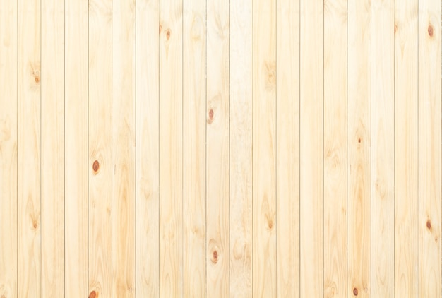 Fondo marrone di struttura della plancia di legno di pino