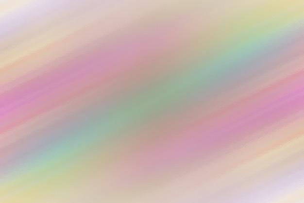 Sfondo astratto rosa con trama di vetro