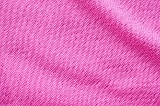 Priorità bassa dentellare del primo piano di struttura del tessuto di cotone