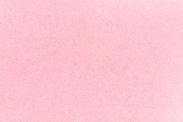 Rosa glitter texture di sfondo