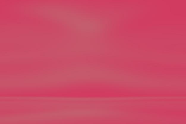 Sfondo sfumato rosa.