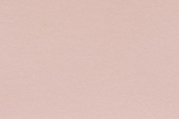 Sfondo strutturato di carta rosa