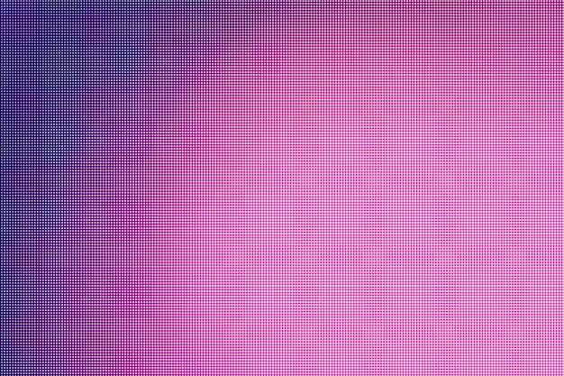 Sfondo con texture rosa e viola