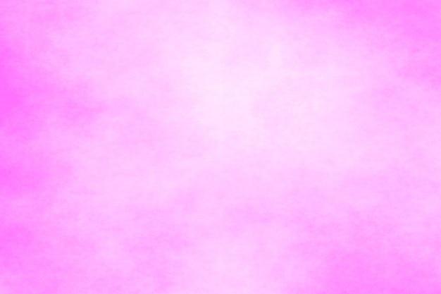 Fondo astratto di struttura dell'acquerello rosa