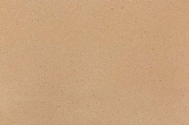 Trama di sfondo di carta eco bianco pianura, piatto artigianale. spazio vuoto, spazio per testo, copia, lettere.