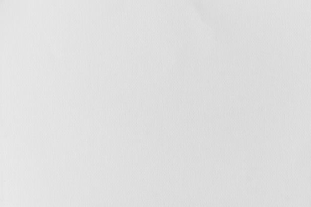 Trama di sfondo semplice carta bianca
