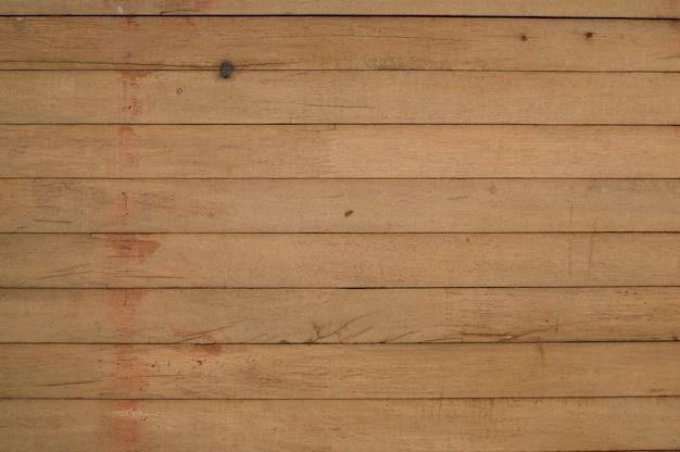 Texture di muro di legno della plancia