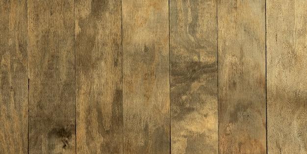 Priorità bassa di struttura in legno planked