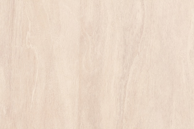 Superficie del compensato, fondo di struttura a grana di legno.