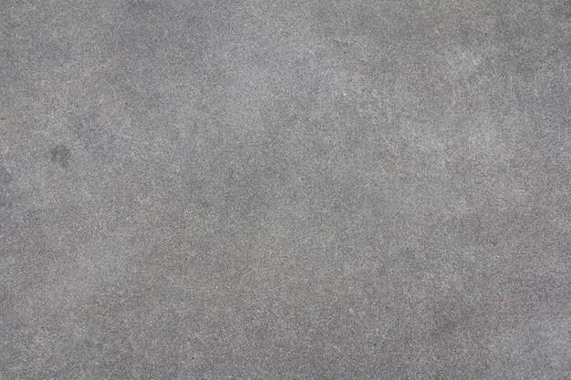 Struttura in pietra grigia lucida.
