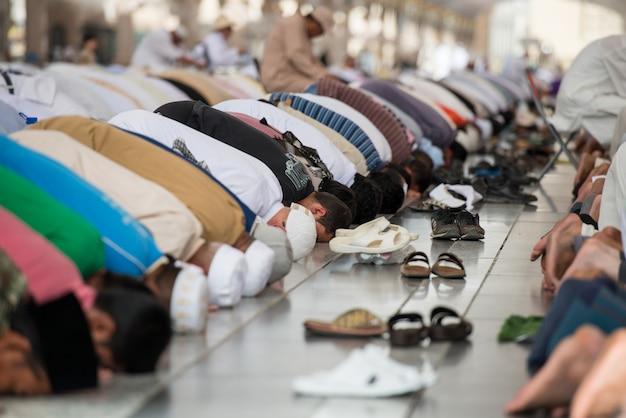 Pregando insieme