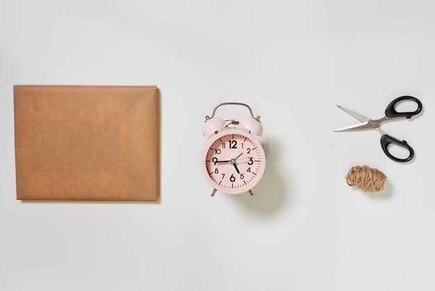 Preparare i regali di natale con la carta artigianale a casa regali di natale fatti in casa