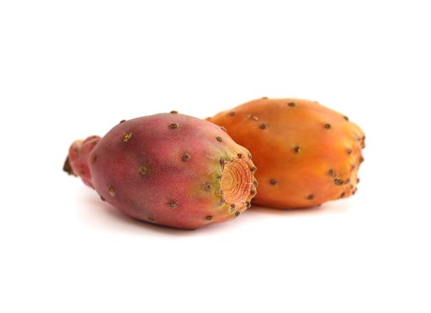 Frutto di fico d'india