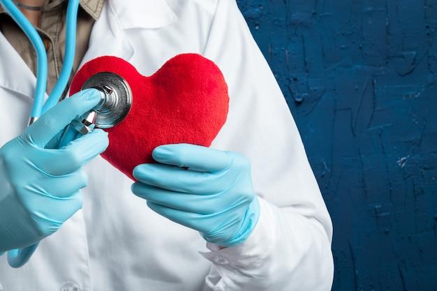 Proteggi l'assistenza sanitaria