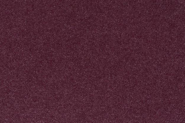 Foglio di carta di sfondo viola. foto ad alta risoluzione.