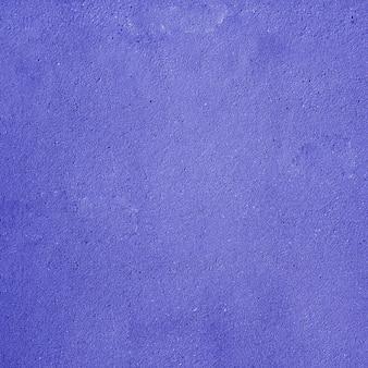 Sfondo viola con effetto muro di cemento
