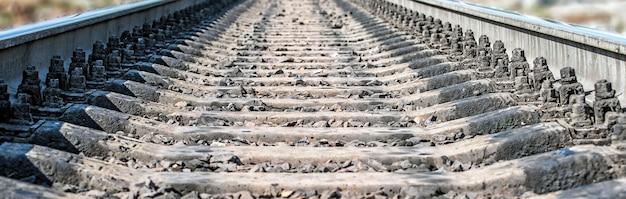 Traverse ferroviarie.