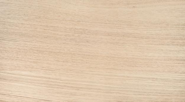 Sfondi di texture di tavolo in legno vuoto reale.