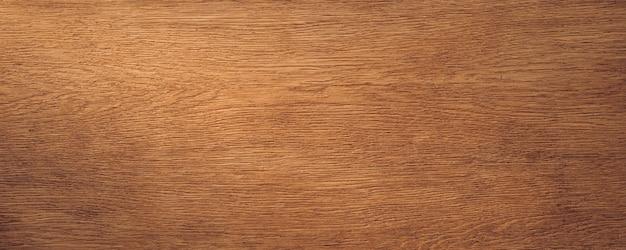 Vera struttura in legno di quercia
