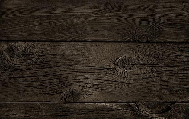 Veri sfondi di texture di muro di legno vecchio