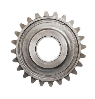 Ingranaggi in vero acciaio inossidabile