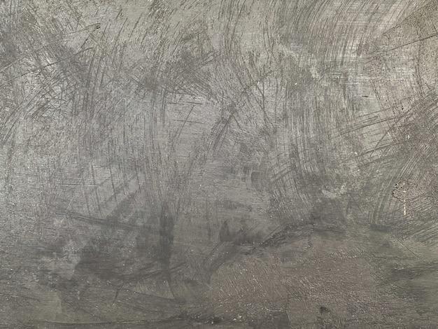 Struttura concreta del muro reale come sfondo