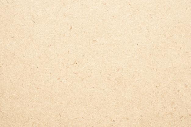 Riciclare la trama della superficie della carta